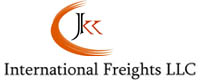 JKK International Freights